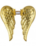 Angel infant wings