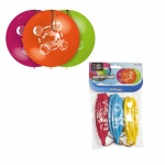 Globo punch ball