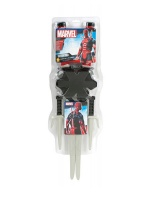 Deadpool Waffen Set Marvel